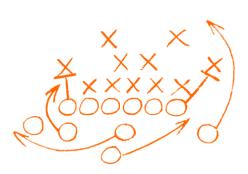 game-plan1
